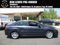 Awd sedan with automatic ac pw pl cd and more Please