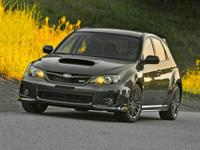 New Price! Clean Carfax NO Accidents, Subaru Certifed,