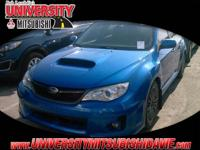 **UNIVERSITY MITSUBISHI** This car is nicely equipped