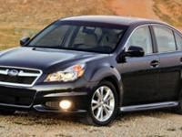CARFAX 1-Owner, Excellent Condition, ONLY 37,863 Miles!