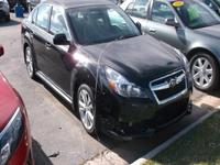 Exterior Color: crystal black silica, Body: Sedan,