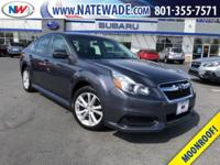 **LOW MILES**PREMIUM PACKAGE**MOONROOF**CARFAX