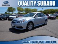 CLEAN CARFAX/NO ACCIDENTS REPORTED, SERVICE RECORDS