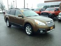 Dishman Dodge is pleased to be currently offering this