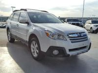 Excellent Condition, LOW MILES - 38,715! EPA 30 MPG