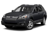 All wheel drive, heated seats, tow package, heated
