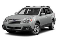 Recent Arrival! CARFAX One-Owner. Odometer is 20740
