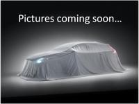 Discerning+drivers+will+appreciate+the+2013+Subaru+Outb