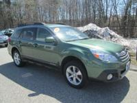 **CARFAX 1 OWNER** and **FACTORY SUNROOF**. Moonroof