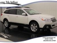 1 OWNER! NEW TIRES! PREMIUM AWD, MOONROOF/SUNROOF,