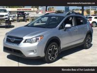 POPULAR PKG 2,Leather Seats,Bluetooth Connection,Rear