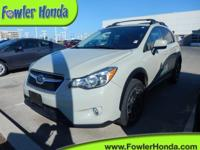 **4-MOTION/AWD**, **ACCIDENT FREE CARFAX**,