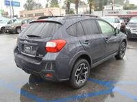 Options:  All Weather Pkg|Heated Seats|Power Tailgate
