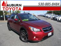 AWD, CRUISE CONTROL, ROOF RACK! This great 2013 Subaru