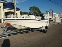 (727) 240-3874 ext.84 Sea Born NX What is the boat of