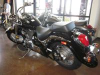 Motorcycles Cruiser 5971 PSN. the C50 boasts a