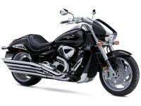 Its unrivaled capabilities are born from Suzuki's