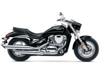 Motorcycles Cruiser 2997 PSN . It features our advanced