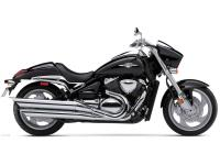2013 Suzuki Boulevard M90 Discounted $2500 Brand New !!
