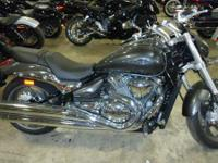 Motorcycles Cruiser 3619 PSN. For 2013 the M90 is