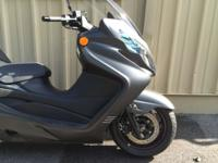 (863) 261-8263 ext.226 Demo scooter!   Only 1500