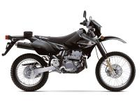2013 Suzuki DR-Z400S YES NEW !!! the 2013 DR-Z400S is