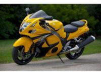 Year: 2013Exterior Color: YELLOW/BLACKMake: