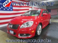 *** ONE PRICE STOP!! NO HASSLE NO HAGGLE CAR BUYING