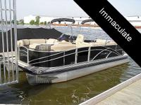 You can have this vessel for just $289 per month. Fill