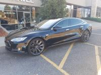 2013 Tesla Model S P85+ TECH 7-PASS PANO-ROOF NAV.