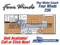 http://yourrvwholesalers.com/Thor-Motor-Coach/Four-Wind