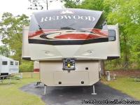 2013 REDWOODS FIFTH WHEEL Come and See this at America