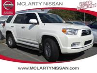 Toyota FEVER! You NEED to see this SUV! 2013 Toyota
