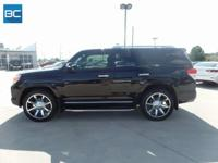 Recent Arrival! CARFAX One-Owner. Clean CARFAX. ***