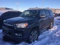 Limited trim. Heated Leather Seats, Nav System,