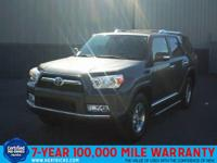 Hertrich Toyota of Milford is pleased to be currently