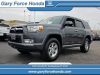 -Priced below the market average!- This 2013 Toyota