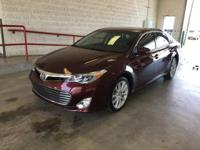 160 POINT INSPECTION, NAVIGATION, SUNROOF/MOONROOF, ONE