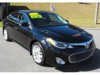 Keyless Start, Front Wheel Drive, Power Steering, 4,