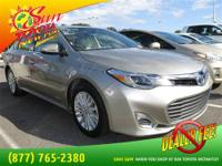 PRICE DROP.. CARFAX 1 owner and buyback guarantee!!!