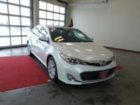 TOURING***DUAL ZONE CLIMATE CONTROL***HEATED LEATHER