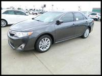 Condition: New Exterior color: Gray Transmission: