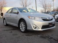 PRICE DROP FROM $30,988, EPA 38 MPG Hwy/40 MPG City!,