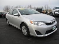 New In Stock*** SAVE AT THE PUMP!!! 35 MPG Hwy!! Hold