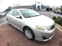 *** CLEAN CARFAX ** ONE OWNER *** POWER WINDOWS AND