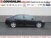 Exterior Color: attitude black metallic, Body: Sedan,