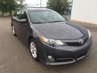 PRICED TO MOVE $1,400 below NADA Retail!, EPA 35 MPG
