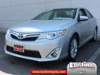 TOYOTA CERTIFIED***, 1 OWNER CLEAN CARFAX!!!!!,