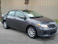 Exterior Color: gray, Body: Sedan 4dr Car, Engine: 1.8L