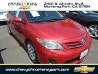 LOWEST PRICE, CLEAN TITLE, FREE CARFAX REPORT, TEST